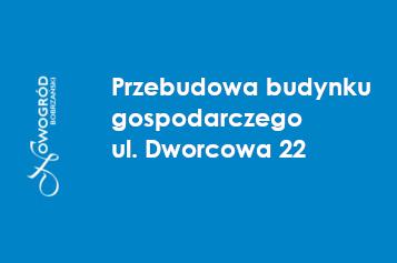 ul.Dworcowa