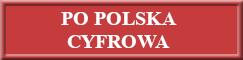 baner-PROW