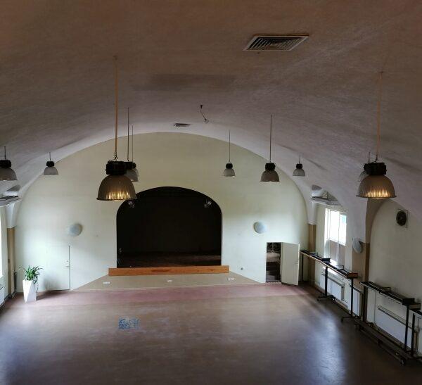 baleria 1