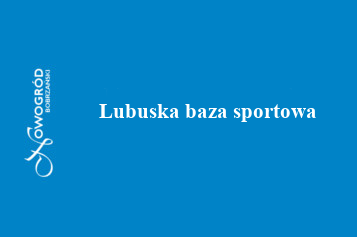 lubuskabazasportowa